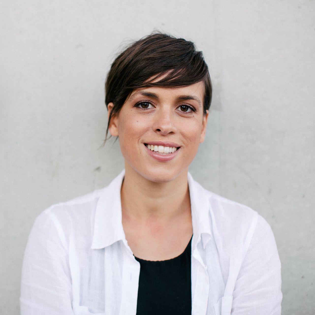 Christina Cavaco