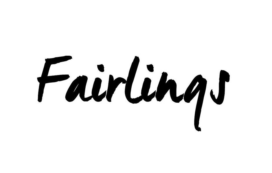 Fairlings
