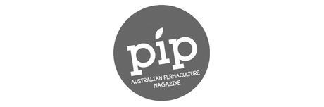 Pip, the Australian Permaculture Magazine