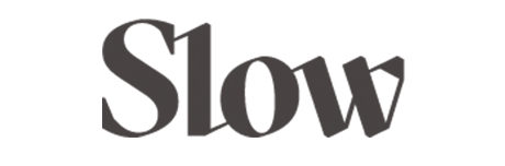 Slow magazine