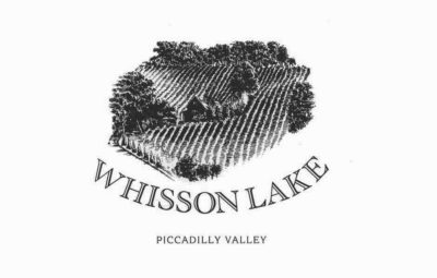 Whisson Lake logo