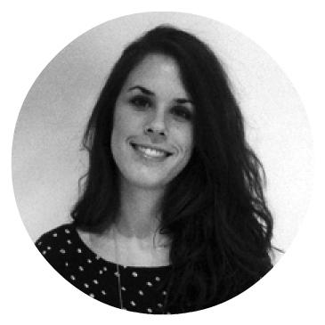 frankie magazine editor Sophie Kalagas
