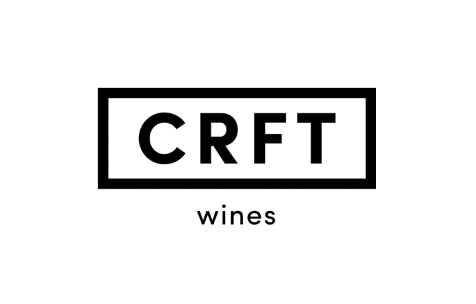 CRFT Wines