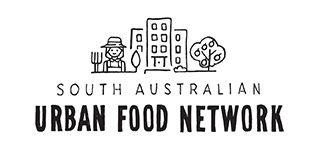 SA Urban Food Network