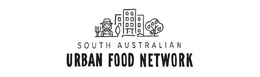 SA Urban Food Network