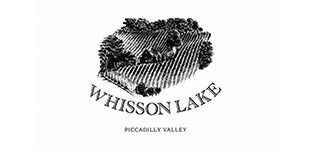 Whisson Lake