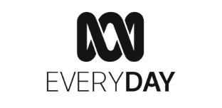 ABC Everyday